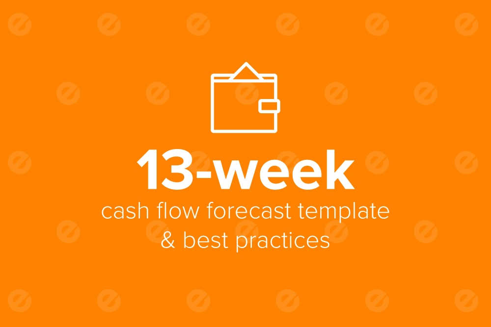 13-week-cash-flow