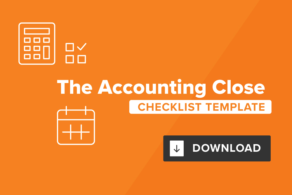 Embark-Blog-The-Accounting-Close-Checklist-Template